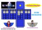 TARDIS 2010