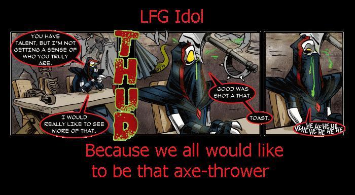 Lfg comic richard