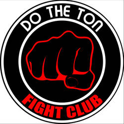 DTT Fight Club by rpursley