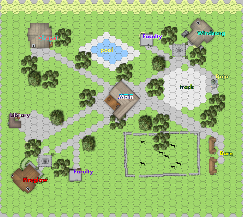 anothermap_by_incessant_insanity-d83mep3.png