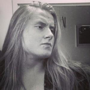 whoresman's Profile Picture