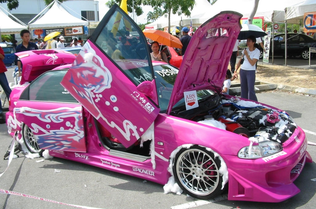 Fast Furious By Chilskater On DeviantArt - 2 fast 2 furious cars