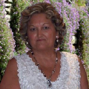 Emilieta's Profile Picture