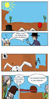 RWR3 PAGE 1 by TeachMeMogster