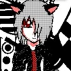 Booboogoo2's Profile Picture