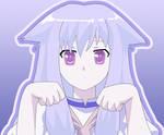 Nozomi Kiriya