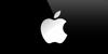 apple-fanatic ID by ovidiupop