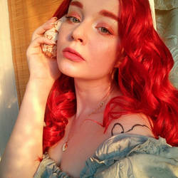 Ariel costest