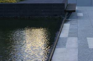 Still Waters by zuzugraphics