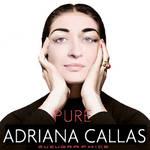 Adriana-Callas