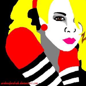 ardenofardrah's Profile Picture