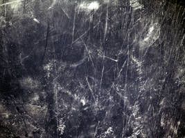 Dust and Scratches 2