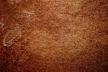 Golden Rust
