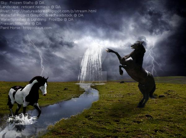 Stormlight Wonder by Irochy07
