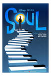 Soul Uma Aventura Com Alma assistir filme Online