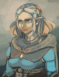 Zelda_8-23-19