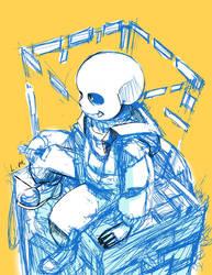 Sans Undertale_07-01-20