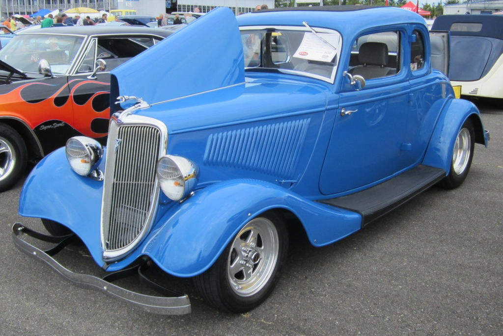 34 ford coupe for sale all steel kits autos post. Black Bedroom Furniture Sets. Home Design Ideas