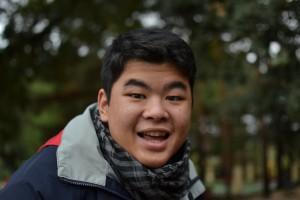 NaJHaikezeH's Profile Picture