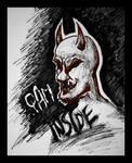 Qam inside