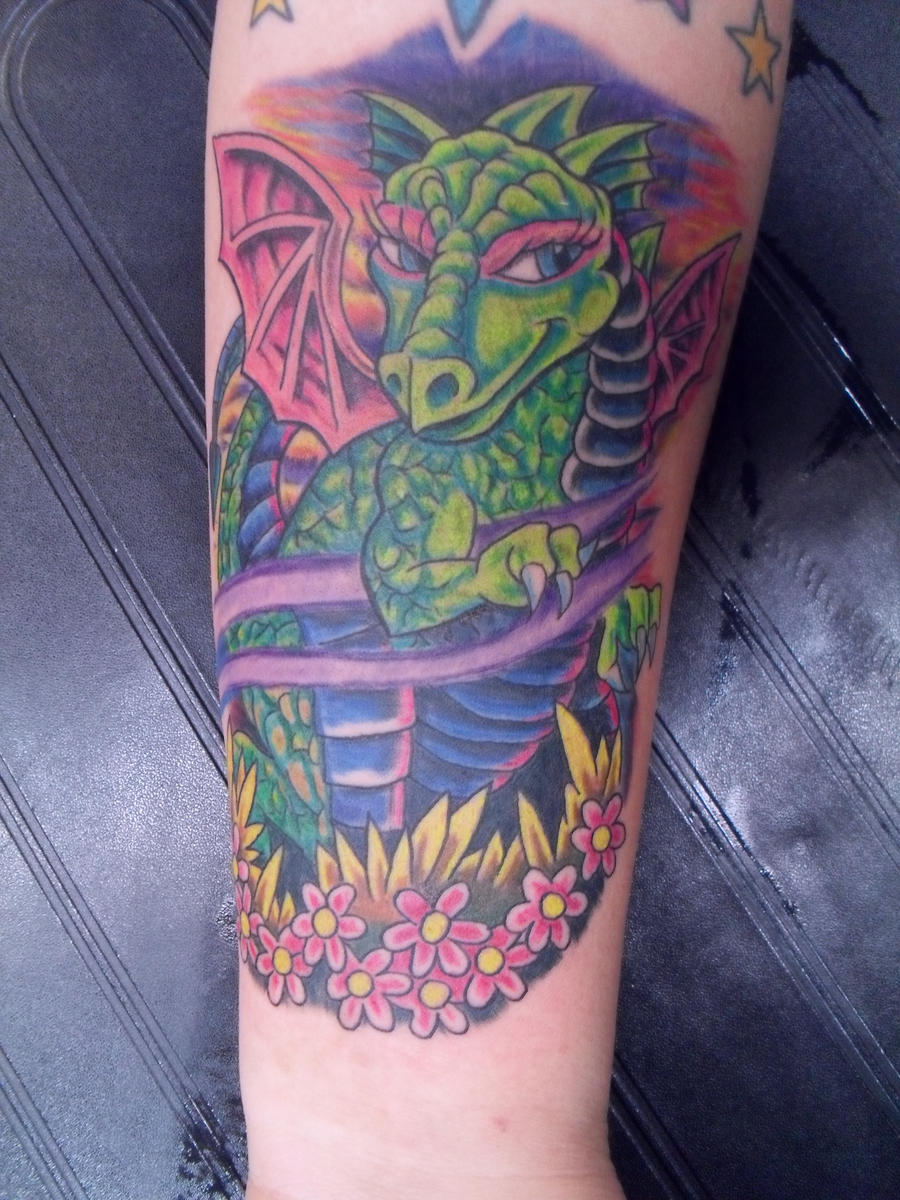 pictures of beauty tattoo shops in mankato mn