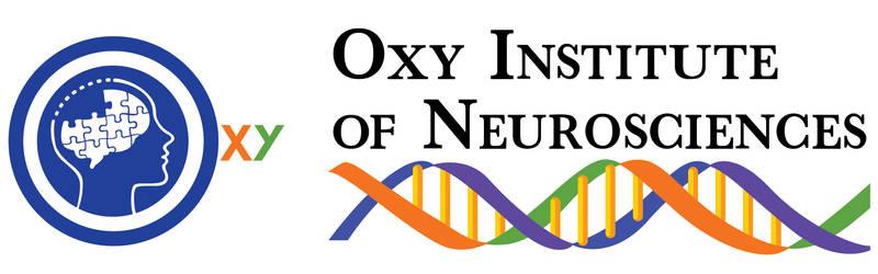 Oxy Institute