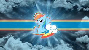 WOTW #7 Rainbow Dash