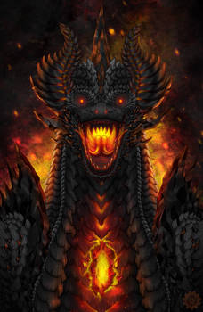 Dracul: Darkness of the Star