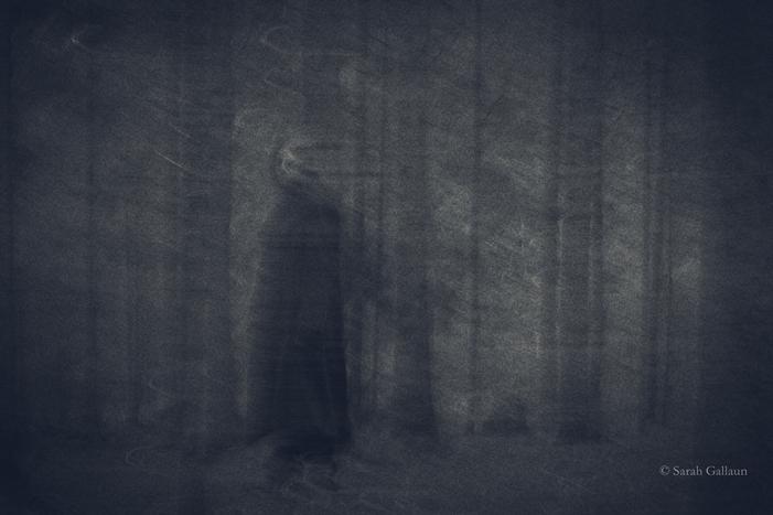La nuit muette by Sarah--G