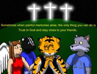 Memories by picomark4
