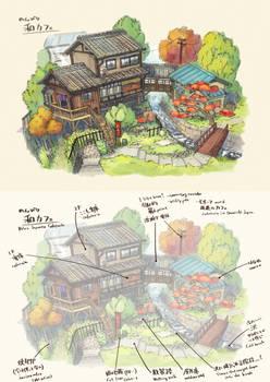 Heartwarming architecture 02