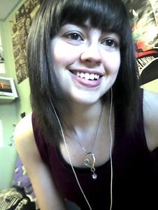 Prismas's Profile Picture