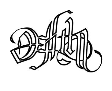 life death tattoo by taaviq on deviantart. Black Bedroom Furniture Sets. Home Design Ideas