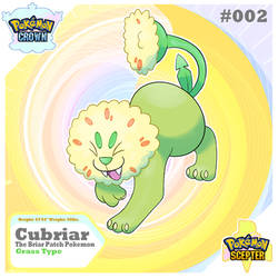 Cubriar 002