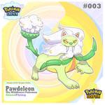 Pawdeleon 003