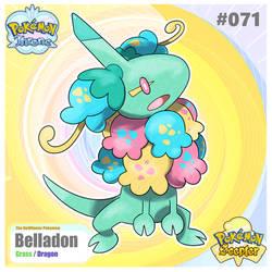 Belladon