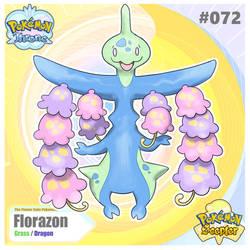 Florazon