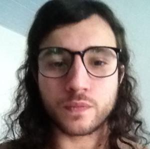 Hammerheadd's Profile Picture