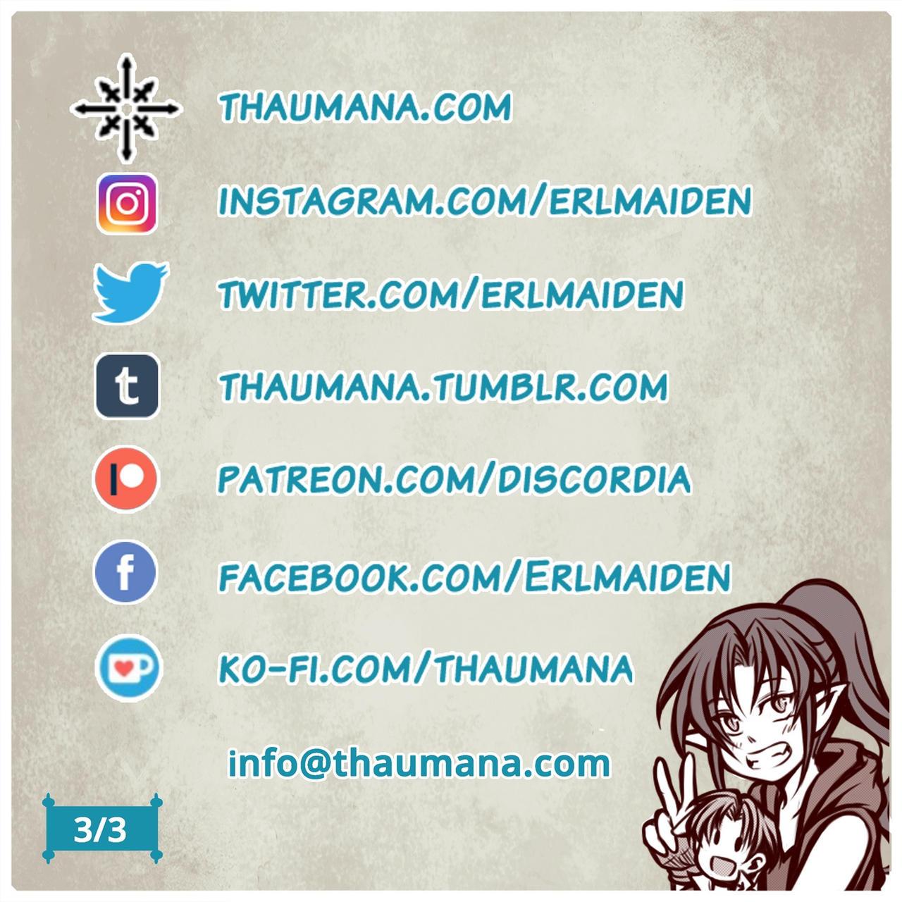 Erlmaiden Discordia ENG 02-social media