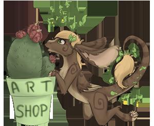 art_shop_baner_by_masterofcheeseaster-db