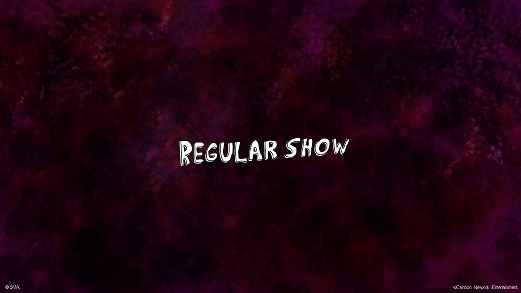 Wallpaper regular show 4k 169 by lloquendos on deviantart wallpaper regular show 4k 169 by lloquendos voltagebd Choice Image