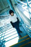 Keisuke 5 by Dulceaphel