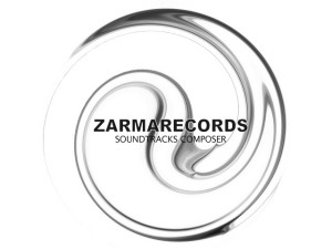 zarmarecords's Profile Picture