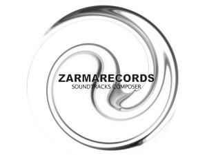 zarmarecords's Profile Picture