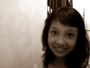 Tiaranisya's Profile Picture