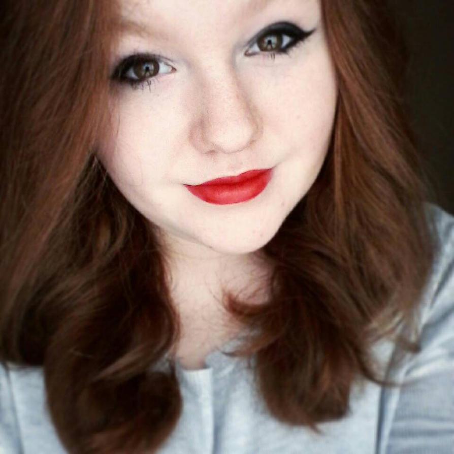 makeup test by Pitaten2