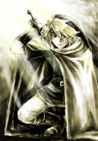 Link by DC9spot