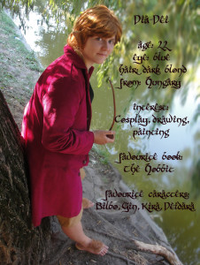 Dia-Dei's Profile Picture