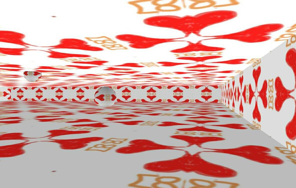 hearth room by Nefertaery2007