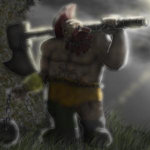 LordXacresmar's Profile Picture